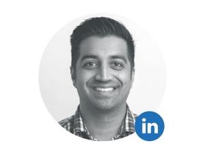 Jerry Das profile picture