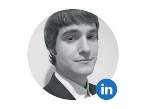 Justin Hart profile picture