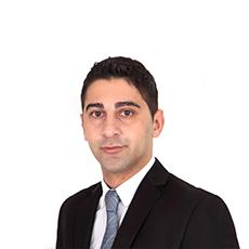 Simon Zenios profile picture