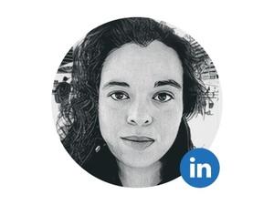 Bridget Vandenbosch profile picture
