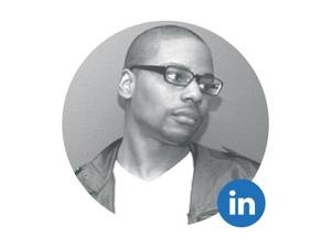 Darrell Prins profile picture