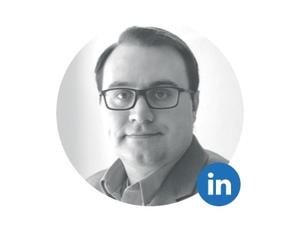 Andrew Carman profile picture
