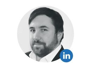 John Boyce III profile picture