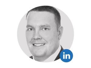 Randy Hilarski profile picture