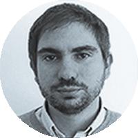 Juan José Ruiz profile picture