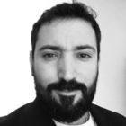 Raúl Padilla profile picture