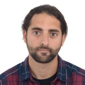 Antonio Segovia profile picture
