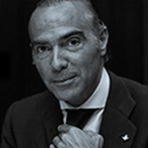 Luis Oliver Albesa profile picture