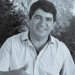 Oscar González profile picture