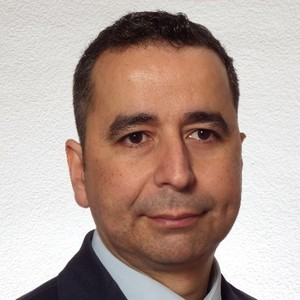 Juan de Dios Martín profile picture