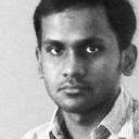 Jakir Hossain profile picture