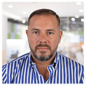 Emanuel Dumitru profile picture