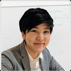 Keimi Okamoto profile picture