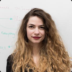 Noemi Tavitian profile picture