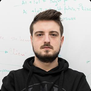 Ionut Vlad profile picture