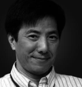 Gino Yu profile picture