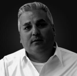 Enzo Villani profile picture