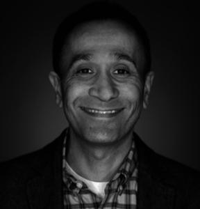 Jason Cohen profile picture