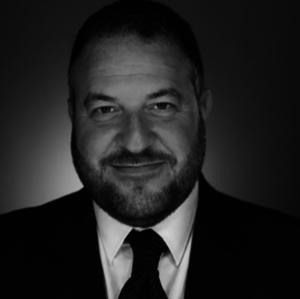 Simeon Schnappe profile picture