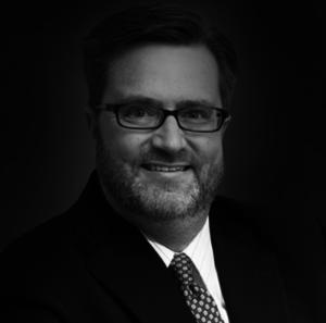 Jim Falvey profile picture