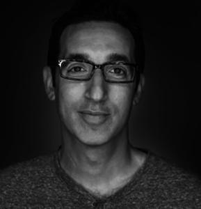 Dan Fisher profile picture