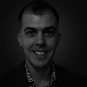Zach Lutes profile picture