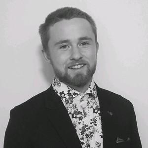 Bradley Townsend profile picture