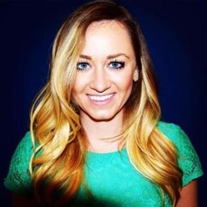 Bridget Groves profile picture