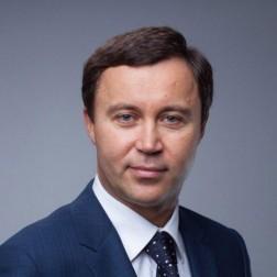 Igor Romanenko profile picture
