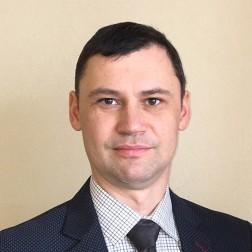 Vlad Romanenko profile picture