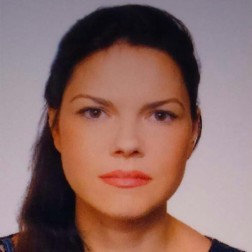 Tatyana Soldatova profile picture