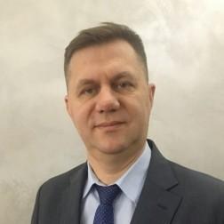 Nikolai Miroshnik profile picture