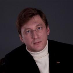 Maksim Boyko profile picture