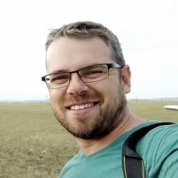 Sergey Kulik profile picture