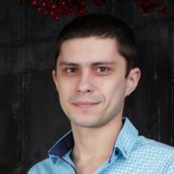 Semen Lazarko profile picture