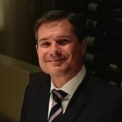 Sebastian Forbes profile picture