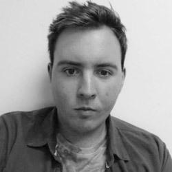 Felix Watkins profile picture