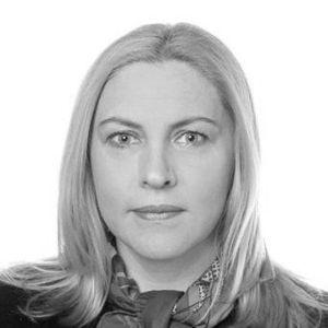 Oksana Tsibka profile picture