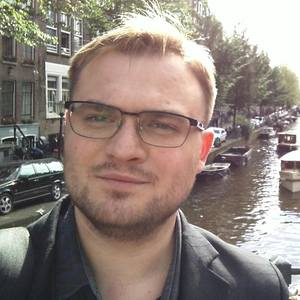Tudorache Alexandru profile picture