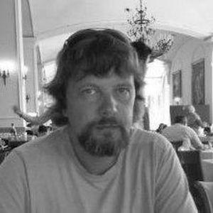 Dennis Gubsky profile picture