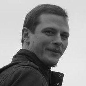 Yuriy Chumak profile picture
