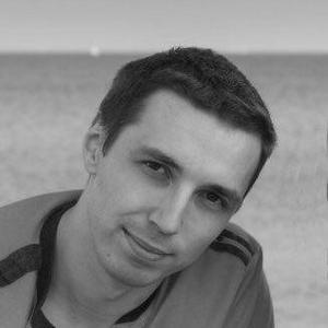 Denys Kunytskyi profile picture
