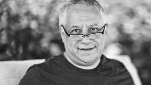 Igor Ryabenkiy profile picture