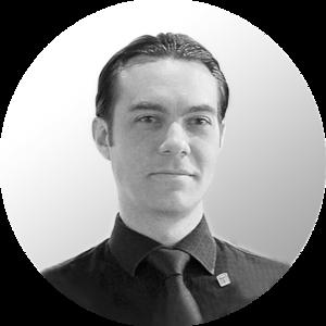 Trevor W. Zakov profile picture