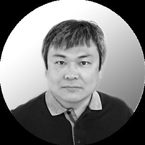 Eddie.E.Tamaki profile picture