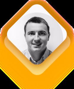Alexandr Sushko profile picture