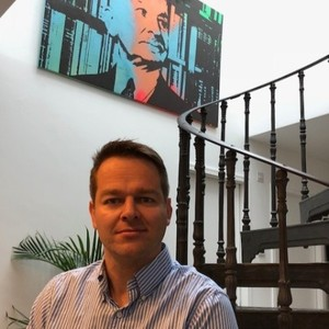 Sebastian Korbach profile picture