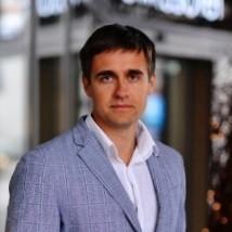 Andrei Zernov profile picture
