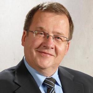 Hans-Jörg Holzförster profile picture