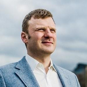 Dr. Vladimir Donskoi profile picture